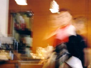 blur_01