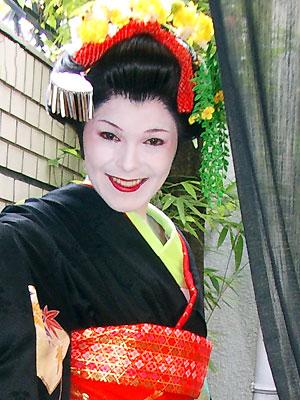 nadine_kimono_03