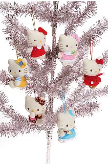 hello_kitty_ornaments