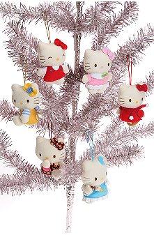 hello_kitty_ornaments