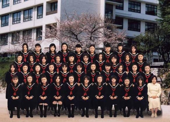 Sawada_school_daysa_650